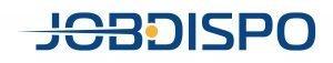 Logo_rgb_JOBDISPO_farbig