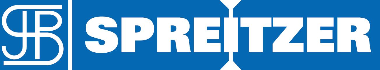 spreitzer-Logo4c-PS