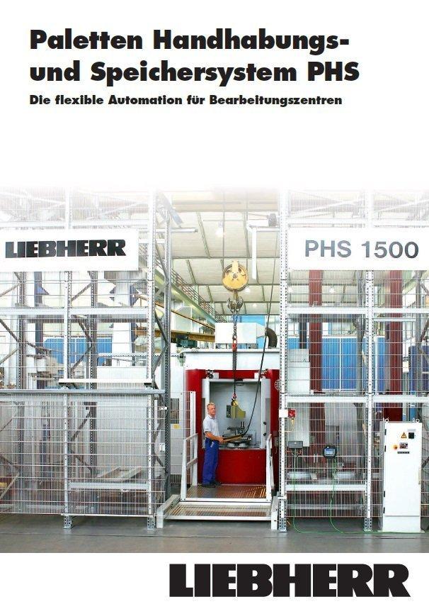 Liebherr_phs brochure