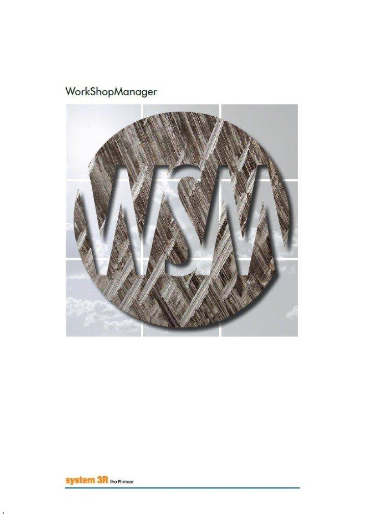 s3r_wsm