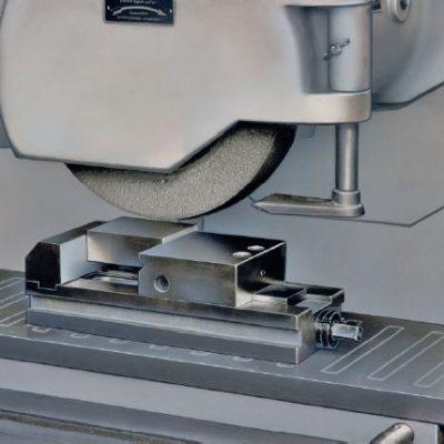 # Precision tools