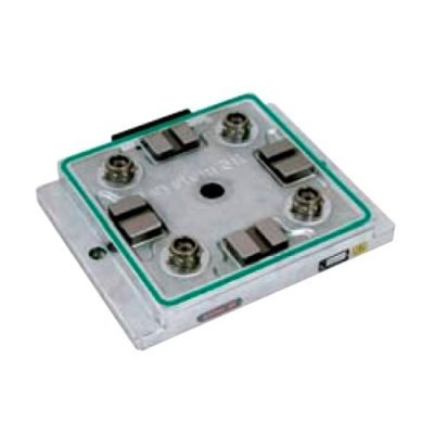C694100 System 3r Mecatool Gps240 Pallet