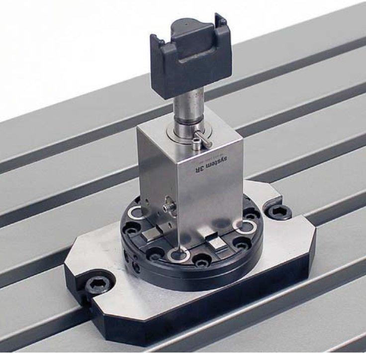 macro mini milling