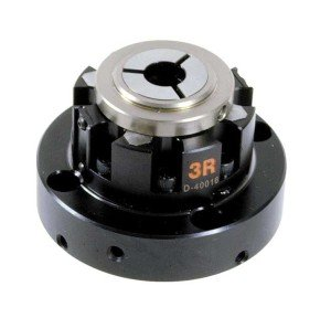T UMAX Power Look 2000 V1.8