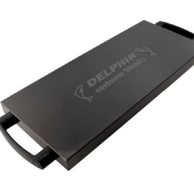X674330 delphin pallet