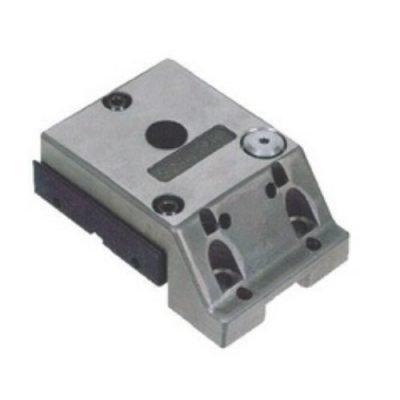 C950160 leveling head
