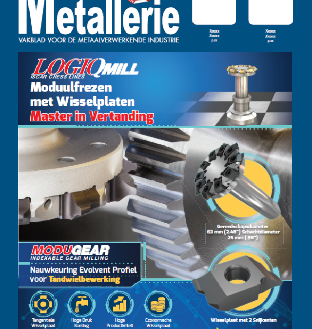 18-11 PN Metallerie Liebherr RLS