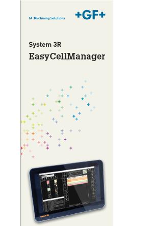 Brochure easycellmanager